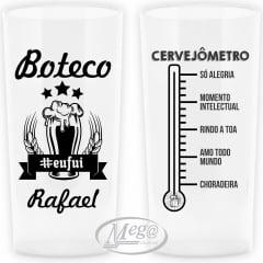 COPO 15 ANOS ANIVERSÁRIO - COPOS PERSONALIZADOS LONG DRINK 320ML