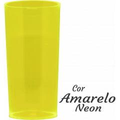 Copo Long Drink 320ml Liso Sem Personalizar Caixa com 50 ou 100 unidades