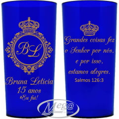 Copos Personalizados Long Drink 320ml